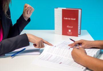 El Gobierno modificará los títulos de FP en función de las demandas del mercado laboral