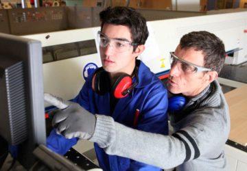 Dualiza Bankia y FPempresa lanzan la II Convocatoria de Ayudas Dualiza para impulsar la FP