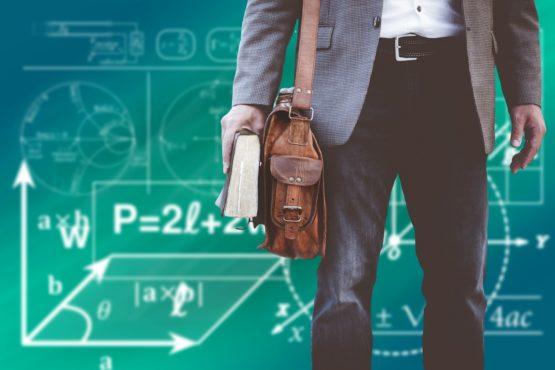 Los profesores de FP de todas las comunidades harán prácticas en empresas