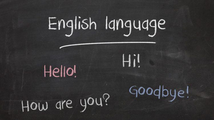 La falta del manejo del inglés, uno de los grandes desafíos a superar en la formación