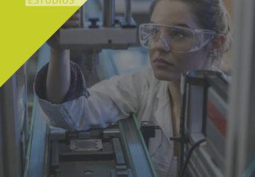 La Formación Profesional en la empresa industrial española