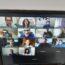 FPEmpresa celebra su primera Junta online