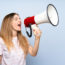 Comunicar para ser más fuertes: FPEmpresa da voz a la Formación Profesional
