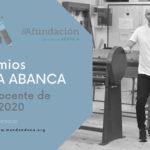 """ENTREVISTA a Manuel Flores Toledano: """"La FP está en un buen momento, pero esto no nos exime de seguir mejorando"""""""