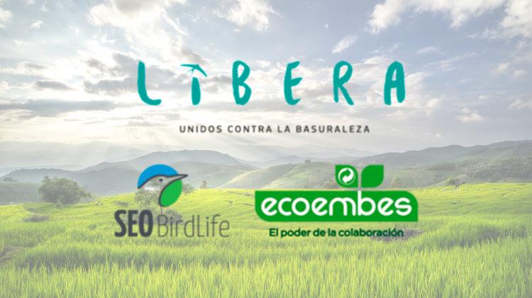 FPEmpresa vuelve a colaborar en la II Edición de los Premios LIBERA Makers