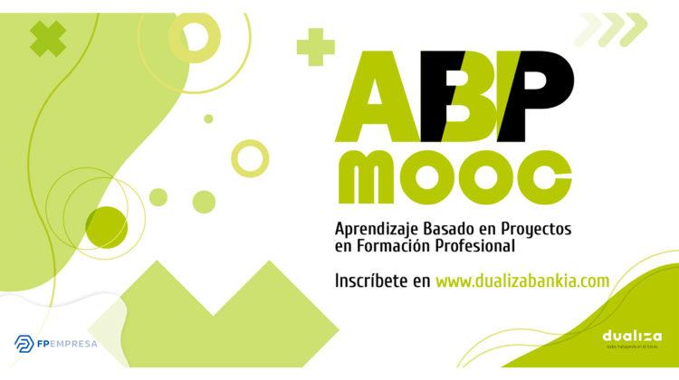 FPEmpresa y Dualiza inician con un MOOC una serie de acciones de formación para personal de centros de FP