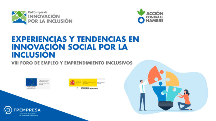 Decálogo para una recuperación post-COVID-19 más inclusiva, sostenible e igualitaria