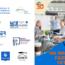 El Centro San Viator trabaja por la Inclusión Social en el proyecto europeo VET in 3D