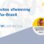 FPEmpresa y la Embajada de España en Brasil fomentan la cooperación internacional entre centros