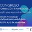 7º Congreso de Formación Profesional: FP, desafíos para un mundo en transición