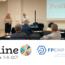 FPEmpresa trae a Valencia el proyecto europeo PRALINE